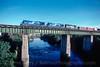 Photo 4530<br /> Conrail<br /> Reading, Pennsylvania<br /> September 1985