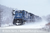 Photo 0925<br /> Conrail; Palmer, Massachusetts