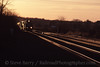 Photo 0819<br /> Norfolk Southern (Conrail); Topton, Pennsylvania<br /> March 2002