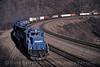 Photo 1569<br /> Conrail; Horseshoe Curve, Altoona, Pennsylvania