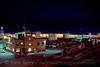 Photo 2982 Denver & Rio Grande Western; Burnham Yard, Denver, Colorado June 1988