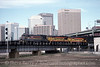 Photo 1570<br /> CSX Transportation; Richmond, Virginia