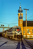 Monongahela; West Brownsville PA; 10/1990