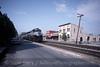 Photo 1588<br /> Richmond, Fredericksburg & Potomac; Ashland, Virginia