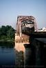 Photo 0457<br /> Richmond, Fredericksburg & Potomac; Woodbridge, Virginia
