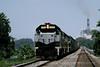 Photo 0456<br /> Richmond, Fredericksburg & Potomac; Quantico, Virginia<br /> June 1981