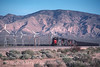 Photo 2949<br /> Southern Pacific; Mojave, California<br /> May 1991