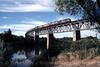 Union Pacific; Redding CA; 6/21/99