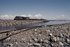 Photo 1672<br /> Southern Pacific; Lakeside, Utah<br /> September 15, 1994