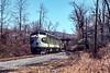 Southern; Linden VA; 4/1981