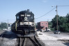 Photo 1440<br /> Southern Railway; Richmond, Virginia