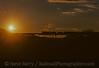 Photo 4565<br /> Chesapeake & Ohio 614<br /> Moodna Viaduct, Salisbury Mills, New York<br /> October 1998