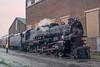 Photo 5471<br /> Pennsylvania 1361<br /> York, Pennsylvania<br /> September 1988