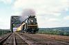 Photo 0195<br /> Chessie Steam Special 2101; Perryville, Maryland