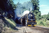 Photo 4469<br /> Reading 2102<br /> Flat Rock Tunnel, Narberth, Pennsylvania<br /> September 1985