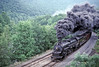 Photo 0452<br /> Reading 2102; Port Clinton, Pennsylvania<br /> June 1991