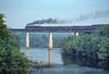 Photo 3514<br /> Reading Company 2102; Reading, Pennsylvania<br /> September 1985