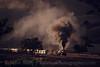 Photo 0037<br /> Atchison, Topeka & Santa Fe 3751; Caliente, California<br /> June 29, 1999
