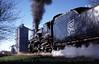 Photo 0481<br /> Soo Line 1003; Randolph, Wisconsin<br /> November 6, 2004