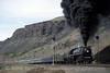 Photo 0665<br /> Spokane, Portland & Seattle 700<br /> Avery, Washington<br /> April 2001