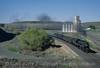 Photo 4078<br /> Spokane, Portland & Seattle 700; Mesa, Washington<br /> April 2001