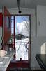 Photo 1094<br /> Pere Marquette 1225; Henderson, Michigan<br /> February 6, 2008