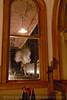 Photo 1092<br /> Pere Marquette 1225; Owosso, Michigan<br /> February 15, 2008