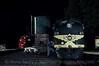Photo 0261<br /> Whippany Railway Museum; Whippany, New Jersey<br /> September 7, 1996
