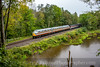 Photo 5189<br /> Steamtown National Historic Site<br /> Elmhurst, Pennsylvania<br /> September 8, 2018