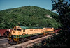 Photo 2900<br /> Reading Company Technical & Historical Society; East Tamaqua, Pennsylvania<br /> June 1991