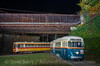 Photo 3992<br /> Baltimore Streetcar Museum; Baltimore, Maryland<br /> November 5, 2016