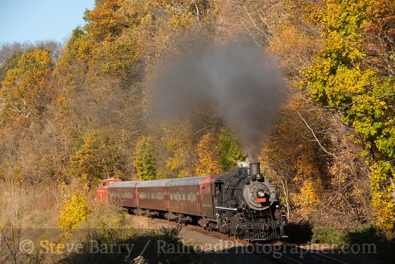 Photo 2258<br /> Belvidere & Delaware River; Phillipsburg, New Jersey<br /> November 6, 2011