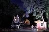 Photo 0420<br /> New York, Susquehanna & Western 142; Phillipsburg, New Jersey<br /> June 2004