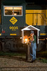 Photo 1617<br /> Berkshire Scenic Railroad Museum; Lenox, Massachusetts<br /> August 22, 2009