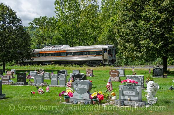 Photo 3933 Berkshire Scenic; North Adams, Massachusetts September 11, 2016