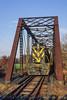 Photo 3778<br /> Black River & Western; Flemington, New Jersey<br /> November 1999