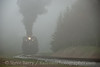 Photo 2698<br /> Cass Scenic Railroad; Bald Knob, West Virginia<br /> May 18, 2013