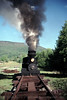 Photo 0616<br /> Cass Scenic; Cass, West Virginia<br /> May 15, 1999
