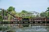 Photo 2738 Cedar Point & Lake Erie; Cedar Point, Ohio July 8, 2013