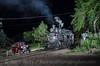 Photo 3899<br /> Colorado Railroad Museum; Golden, Colorado<br /> July 21, 2016