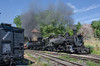 Photo 3907<br /> Colorado Railroad Museum; Golden, Colorado<br /> July 24, 2016