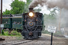 Photo 3898<br /> Colorado Railroad Museum; Golden, Colorado<br /> July 21, 2016