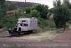 Photo 1582<br /> Colorado Railroad Museum; Golden, Colorado