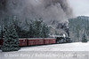 Photo 0249<br /> Durango & Silverton Narrow Gauge; Tacoma, Colorado<br /> December 1998