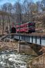 Photo 4658<br /> Electric City Trolley Museum<br /> Scranton, Pennsylvania<br /> April 28, 2018