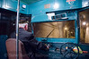 Photo 3808<br /> Electric City Trolley Museum; Crown Avenue Tunnel, Scranton, Pennsylvania<br /> June 9, 2016