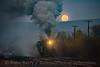 Photo 4390<br /> Everett Railroad<br /> Hollidaysburg, Pennsylvania<br /> November 4, 2017