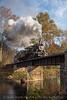 Photo 4391<br /> Everett Railroad<br /> Hollidaysburg, Pennsylvania<br /> November 4, 2017