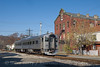 Photo 1713<br /> Fayette Central; Dunbar, Pennsylvania<br /> November 8, 2009