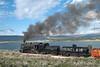 Photo 1881<br /> Union Pacific 618; Charleston, Utah<br /> May 20, 2010